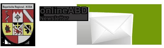 newsletterheader